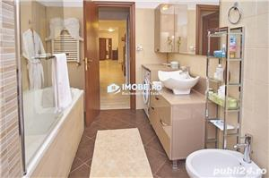 Apartament 2 camere - Herastrau / Satul Francez, 120 MP - imagine 6