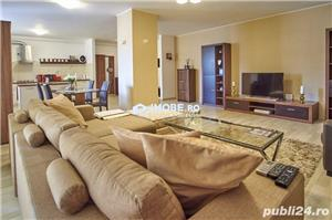 Apartament 2 camere - Herastrau / Satul Francez, 120 MP - imagine 1