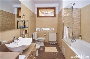 Apartament 2 camere - Herastrau / Satul Francez, 120 MP - imagine 7