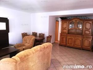 Casa 4 camere in zona  exterior est Ploiesti  - imagine 4