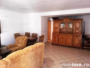 Casa 4 camere in zona  exterior est Ploiesti  - imagine 2