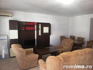 Casa 4 camere in zona  exterior est Ploiesti  - imagine 1