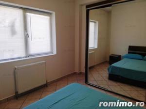 Casa 4 camere in zona  exterior est Ploiesti  - imagine 14