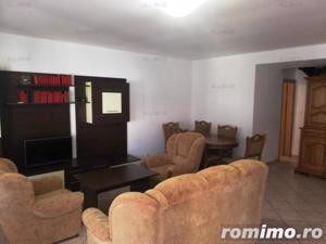 Casa 4 camere in zona  exterior est Ploiesti  - imagine 6