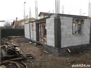 Dezvoltator: Proiect de vile in stil mediteraneean in zona Kamsas - imagine 14