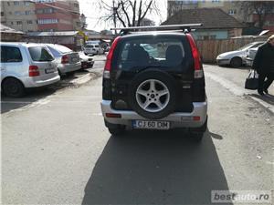 Vând/Schimb Daihatsu terios - imagine 3