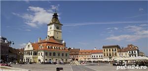 garsoniera regim hotelier-centru istoric - imagine 18