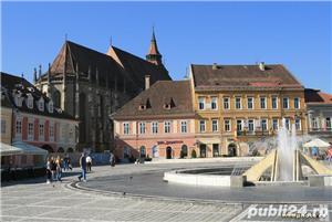 garsoniera regim hotelier-centru istoric - imagine 19