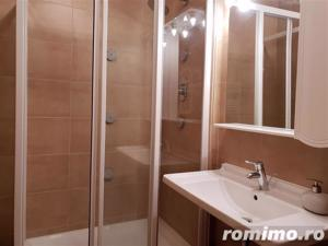 Apartament nou, central cu garaj de inchiriat - imagine 10