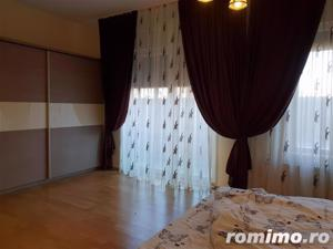 Apartament nou, central cu garaj de inchiriat - imagine 7