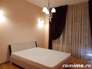 Apartament nou, central cu garaj de inchiriat - imagine 5