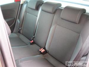 VW POLO 1,6 TDI DPF 90 CP 2011  TEAM - imagine 10