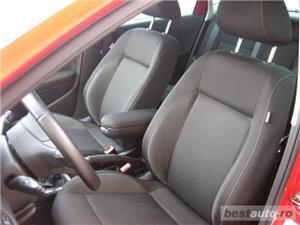 VW POLO 1,6 TDI DPF 90 CP 2011  TEAM - imagine 8