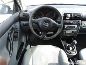 Seat leon - imagine 2
