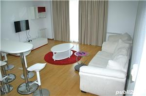 MARIA ROSETTI 38, vanzare apartament 2 camere, etaj 6/9, mobilate si utilate LUX - imagine 3