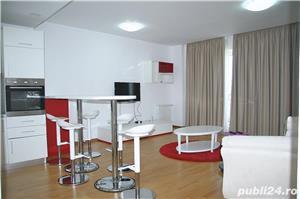 MARIA ROSETTI 38, vanzare apartament 2 camere, etaj 6/9, mobilate si utilate LUX - imagine 4