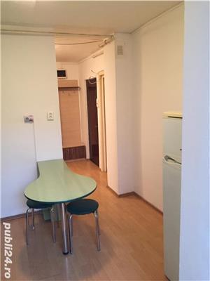 Ofer spre inchiriere apartament 2 camere, decomandat, Calea Lipovei - imagine 2
