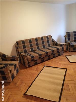 Ofer spre inchiriere apartament 2 camere, decomandat, Calea Lipovei - imagine 1