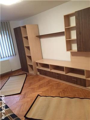Ofer spre inchiriere apartament 2 camere, decomandat, Calea Lipovei - imagine 3