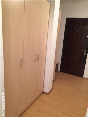 Ofer spre inchiriere apartament 2 camere, decomandat, Calea Lipovei - imagine 8