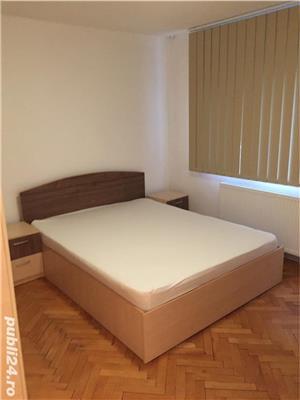 Ofer spre inchiriere apartament 2 camere, decomandat, Calea Lipovei - imagine 6