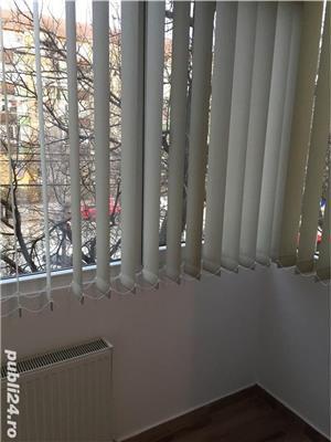 Ofer spre inchiriere apartament 2 camere, decomandat, Calea Lipovei - imagine 9