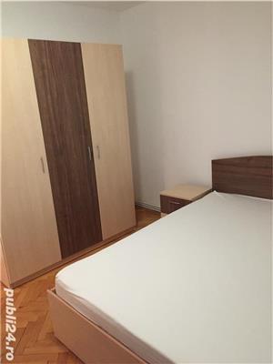 Ofer spre inchiriere apartament 2 camere, decomandat, Calea Lipovei - imagine 10