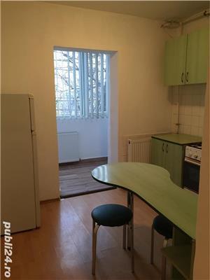 Ofer spre inchiriere apartament 2 camere, decomandat, Calea Lipovei - imagine 4