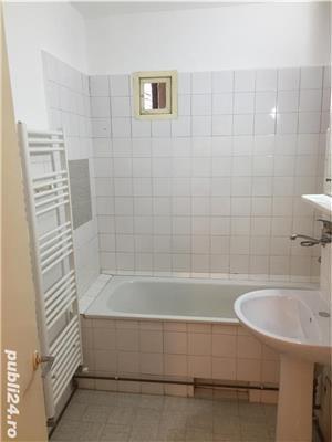 Ofer spre inchiriere apartament 2 camere, decomandat, Calea Lipovei - imagine 7