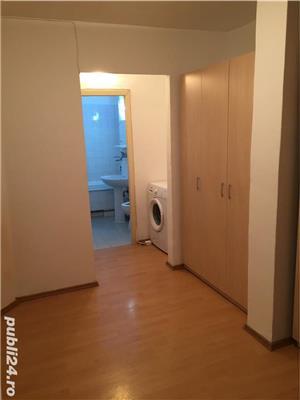 Ofer spre inchiriere apartament 2 camere, decomandat, Calea Lipovei - imagine 5