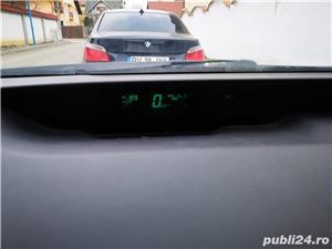 Toyota prius - imagine 4