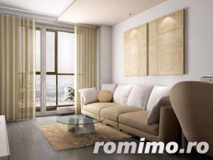 Apartament 4 camere Titan Postavarului -Metrou Nicolae Grigorescu - imagine 1