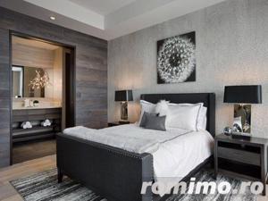 Penthouse 4 camere zona Titan, finisaje lux- direct dezvoltator - imagine 2