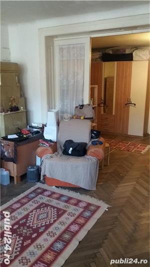 3 camere Unirii - imagine 7