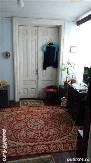 3 camere Unirii - imagine 2