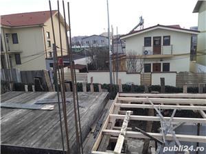Dezvoltator: Proiect de vile in stil mediteraneean in zona Kamsas - imagine 15