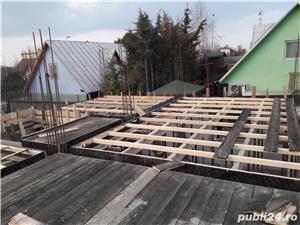 Dezvoltator: Proiect de vile in stil mediteraneean in zona Kamsas - imagine 16