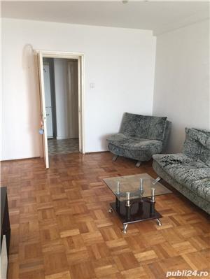Închiriem apartament - imagine 9