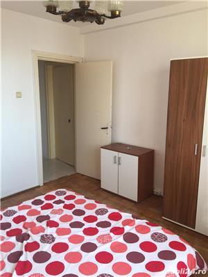 Închiriem apartament - imagine 5