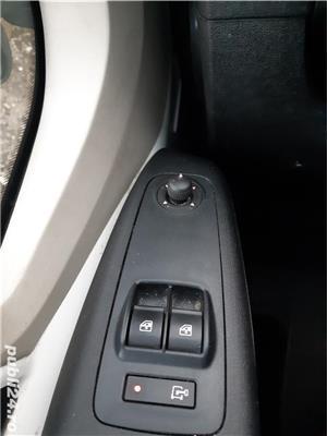 Citroen jumper 9500 EURO , TVA inclus - imagine 8