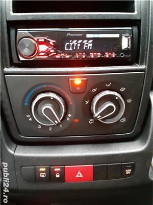 Citroen jumper 9500 EURO , TVA inclus - imagine 3