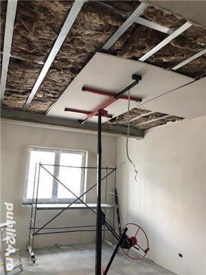 Apartament de lux cu 3 camere  Proiect Istria in vila - imagine 5