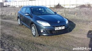 Renault megane 3 - imagine 13