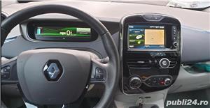 Renault ZOE - imagine 4