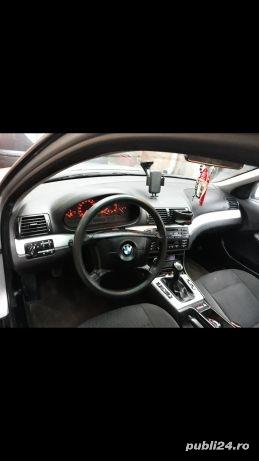 Bmw Seria 3 - imagine 2