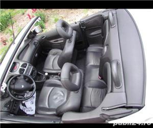 Peugeot 206 - imagine 1