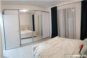 Apartament 2 camere - Bloc nou - 57.000 Euro - imagine 7