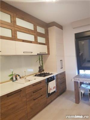Apartament 2 camere - Bloc nou - 57.000 Euro - imagine 4