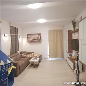 Apartament 2 camere - Bloc nou - 57.000 Euro - imagine 3