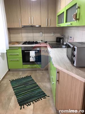 Apartament 2 camere DE INCHIRIAT  zona Nufarul - imagine 3